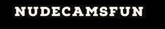 NudeCamsFun logo